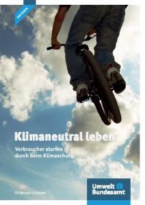 thumb_klimaneutral_leben