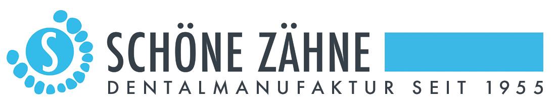 Schöne Zähne GmbH